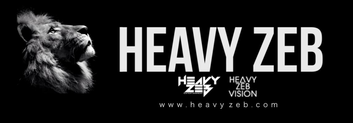 HEAVY ZEB